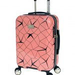 TOSCA Elsa Carry-On