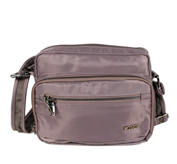 Travelon Bags Carry on BLACK FRIDAY SALE 2018