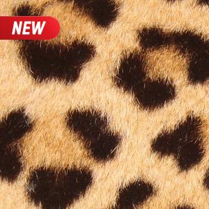 LeopardRange