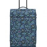 Shop lightweight luggage