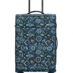 Shop TOSCA lightweight luggage