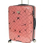 Elsa Large Trolley Cases