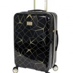 Elsa Large Trolley Case