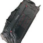 Jumbo TOSCA Sports Wheel bag