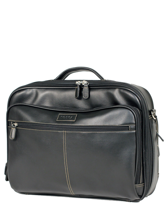 Shop Luggage online