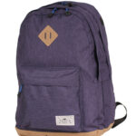 Adult Casual Backpacks