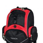 TOSCA Casual Backpacks