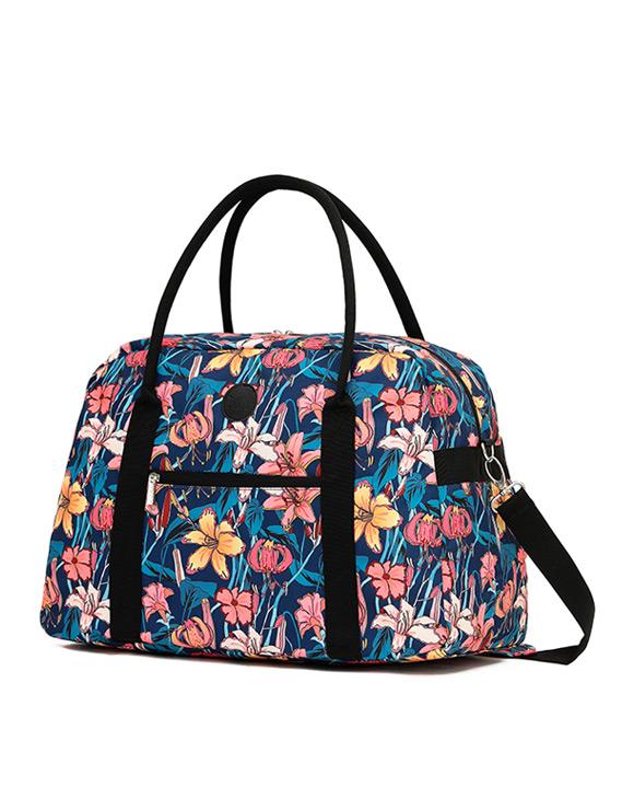 TOSCA Fashion Totes Bags