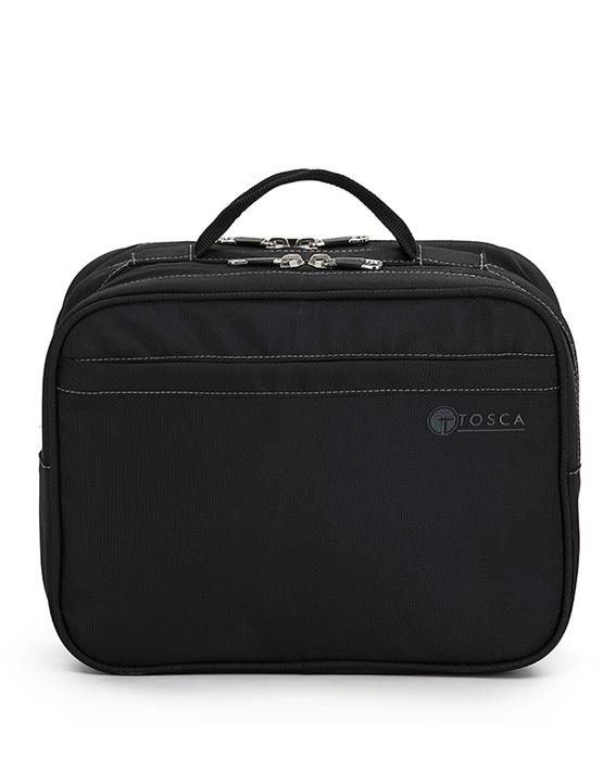 Deluxe Travel Organiser