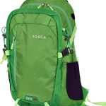 TOSCA Hiking Bag