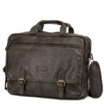 Shop Leather Briefcase
