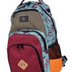 TOSCA Backpacks