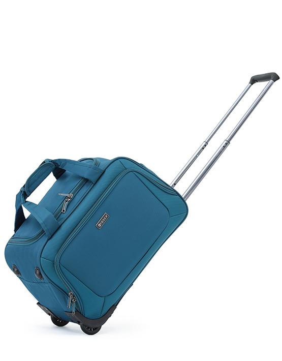 Cabin Wheel Bag