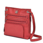 TOSCA Handbags Sale