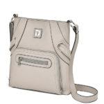 womens handbags collection