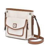 TOSCA ladies designer bags