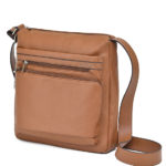 TOSCA Womens Handbags