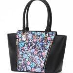 Flowers Handbag