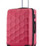 travel luggage Australia