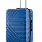 Large suitcase Australia